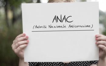 Fondi interprofessionali e Codice degli appalti: la replica del Ministero del Lavoro al pronunciamento Anac