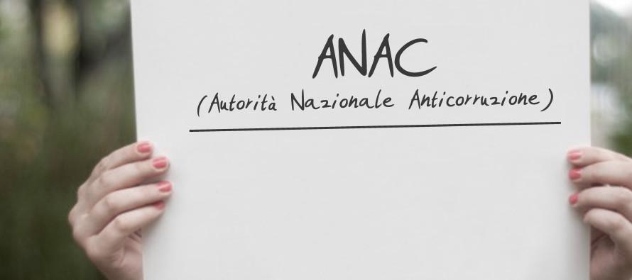 Emissione Mav: contributo dovuto dalle stazioni appaltanti all'Anac