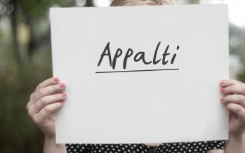 """Procedure """"semplificate"""" affidamento servizi: il Tar Napoli interviene sui principi cui le Amministrazioni devono attenersi"""
