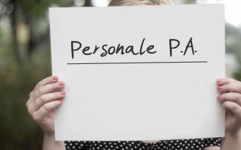 Personale: determinazione dei resti assunzionali