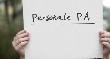 Personale: inderogabilità del divieto di assunzione a carico degli Enti che non rispettato il Patto di stabilità interno