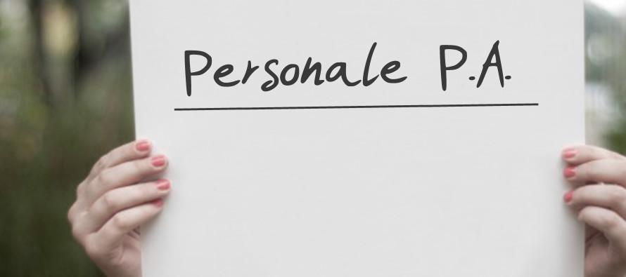 """Personale P.A.: diramate le """"Linee-guida"""" ministeriali sulle procedure concorsuali"""
