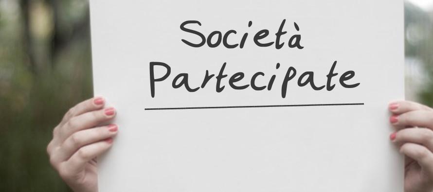 """Ricapitalizzazione Società partecipata: la Corte dei conti Lazio fa il punto sulle condizioni che giustificano il """"soccorso finanziario"""""""