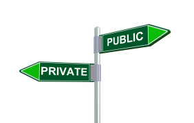 """Il nuovo Regolamento """"Privacy"""": quali adempimenti per le Società a partecipazione pubblica?"""