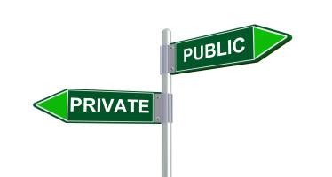 """""""Privacy"""": norme comunitarie in dirittura d'arrivo"""