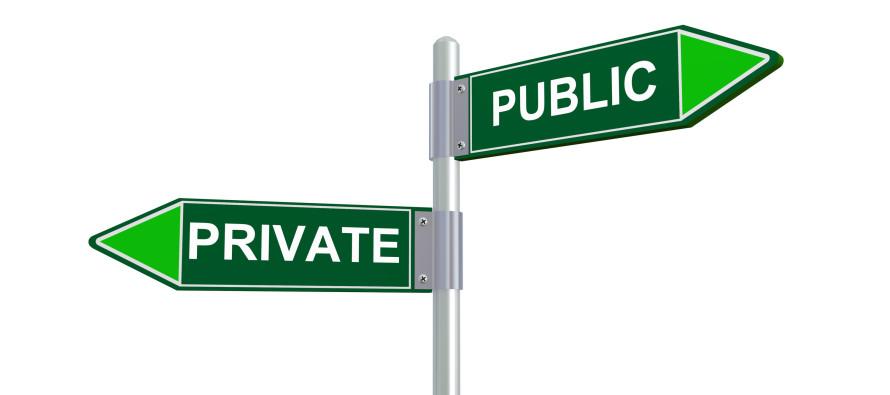 """Censimento permanente Istat: Garante Privacy, """"Sì all'avvio ma servono garanzie per i cittadini"""""""