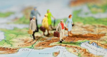 """Tributi locali: è da includere nel """"blocco"""" degli aumenti la prima applicazione dell'Imposta di soggiorno"""