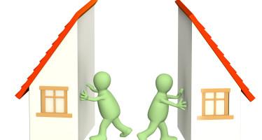 """""""Servizi Demografici"""": disponibili i Modelli per la rilevazione degli accordi extragiudiziali in materia di separazione e divorzi"""