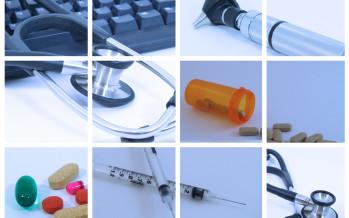 """Pubblico impiego: il """"Vademecum"""" Inps su certificato di malattia telematico e visite di controllo"""