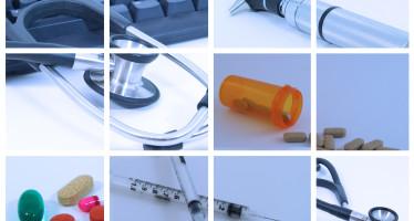 """Processo di internalizzazione del """"Servizio farmaceutico"""" e vincoli di spesa"""