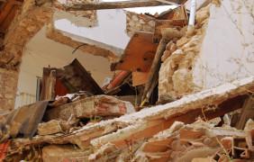 Trasferimenti erariali: erogate le anticipazioni del contributo legato al minor gettito Imu/Tasi dei Comuni colpiti dal Sisma del Centro Italia