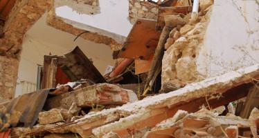 Terremoto Emilia 2012: determinato il credito d'imposta per imprese e autonomi danneggiati