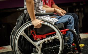 Lavoratori disabili: Prospetto informativo entro il 31 gennaio