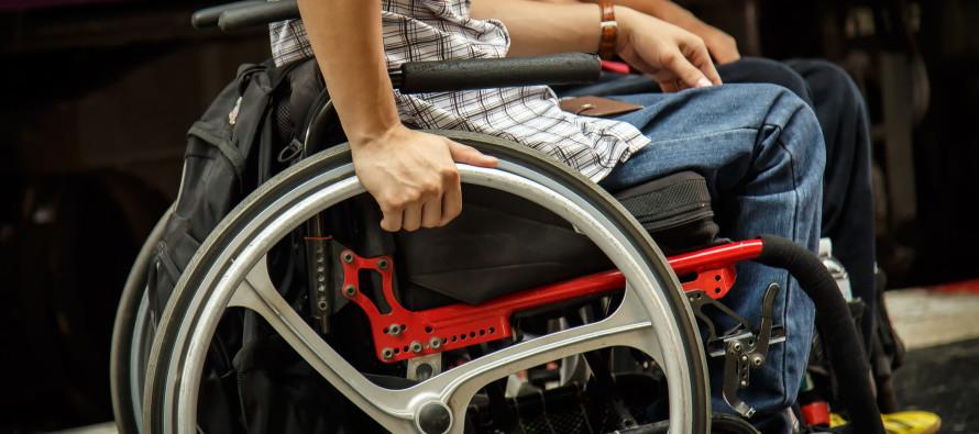 Contrassegno invalidi: a partire da quando potrà essere esposto solo il Modello europeo?
