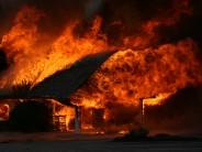 Protezione civile: in G.U. gli indirizzi operativi per fronteggiare gli incendi nella stagione estiva 2021