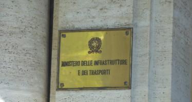 """""""Decreto Semplificazioni"""": l'avviso sul sito internet per le procedure negoziate senza bando non è una manifestazione di interesse"""