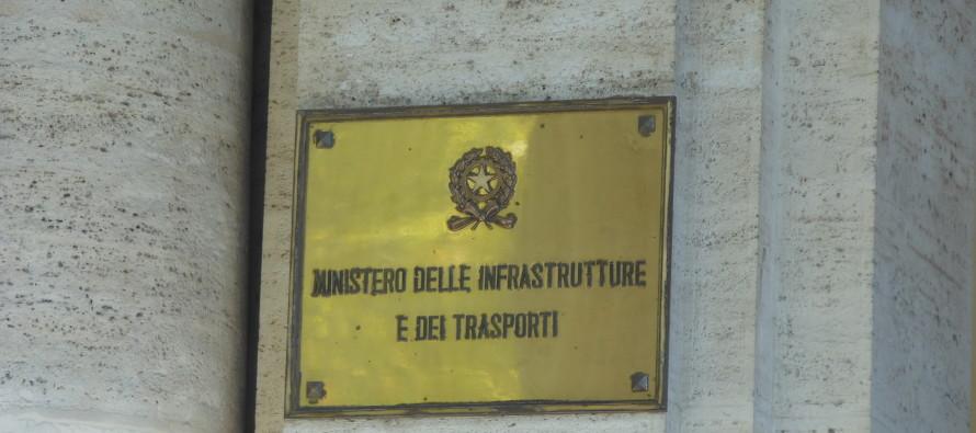 Edilizia residenziale sociale: effettuato il riparto di 250 milioni tra Regioni e Province autonome di Trento e Bolzano