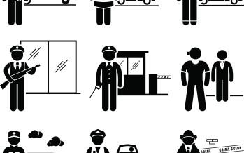 Pubblica sicurezza: il Viminale rafforza i controlli su obiettivi a rischio e luoghi affollati