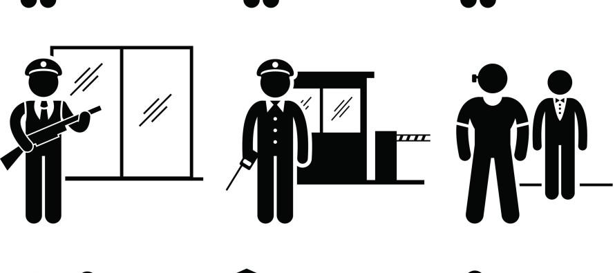 """""""Sicurezza urbana"""": emanato il Decreto per la promozione della sicurezza integrata"""