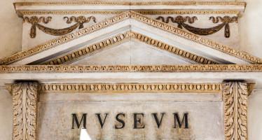 """Piano strategico """"Grandi Progetti Beni Culturali"""": in campo oltre 103 milioni di Euro per rilanciare Cultura e Turismo in Italia"""