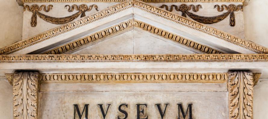 """Disciplina scioperi: convertito in Legge il Dl. che inserisce l'accesso ai musei tra i """"servizi pubblici essenziali"""""""