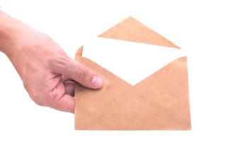 Notificazione cartella esattoriale: può avvenire anche mediante invio diretto di raccomandata a/r da parte del Concessionario
