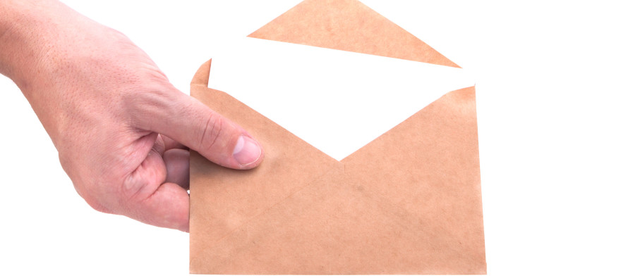 """Tia: è valida la notificazione a mezzo """"servizio postale"""" anche in assenza di relata di notifica"""