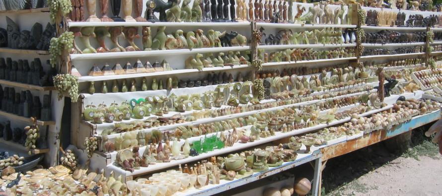 Contraffazione e abusivismo commerciale: emanata una nuova Direttiva ministeriale per contrastarli