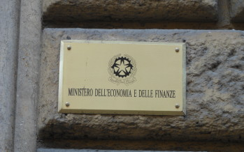 """Regioni e Province autonome di Trento e Bolzano: monitoraggio e certificazione del """"Pareggio di bilancio 2016"""""""