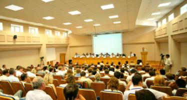 Formazione dipendenti pubblici: se si protrae oltre orario deve essere riconosciuto lo straordinario