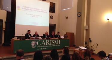 Eventi Csel: gli appalti pubblici dopo le nuove direttive comunitarie