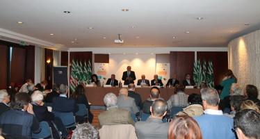 """Enti Locali: l'allarme di Cisl Sicilia, """"con l'attuazione integrale della riforma contabile si allunga l'ombra di default"""""""