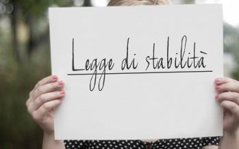 """Conferimento incarichi dirigenziali a tempo indeterminato: la Corte Veneto si esprime sui limiti introdotti dalla """"Legge di stabilità 2016"""""""