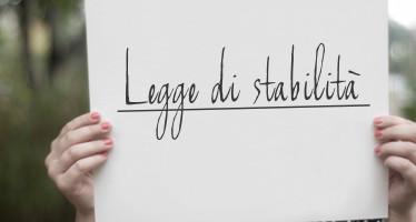 """La gestione del personale dopo la """"Legge di stabilità 2016"""""""