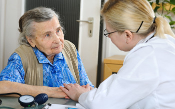 """""""E-fatture"""": per il 2019 esonerati i Fisioterapisti per le operazioni i cui dati affluiscono al Sistema """"Tessera sanitaria"""""""