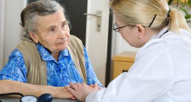 Controversie su prestazioni del Servizio sanitario: rientrano nella giurisdizione ordinaria