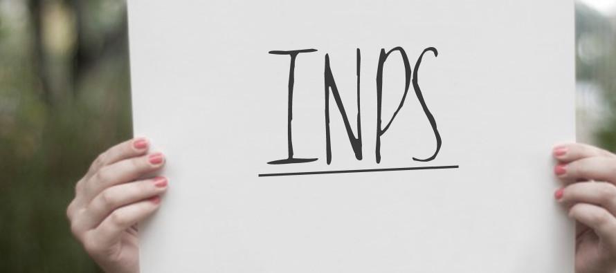 """""""Reddito di inclusione"""": presentazione e istruttoria delle domande"""