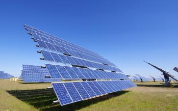 """""""Fondo Kyoto"""": riaperti i termini per chiedere i finanziamenti agevolati per l'efficientamento energetico degli edifici scolastici"""