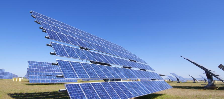 Iva: aliquota del 10% per la realizzazione di Impianti termici ad energia solare in grado di produrre energia elettrica per il tramite del calore