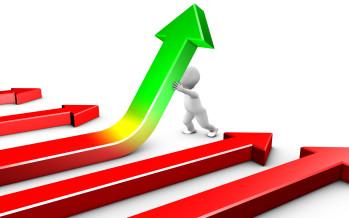 Istat: Pil italiano sale dello 0,8% nel 2015