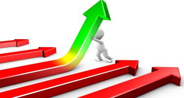 Primo trimestre 2017: crescita Pil supera stime preliminari, +1,2% rispetto al 2016