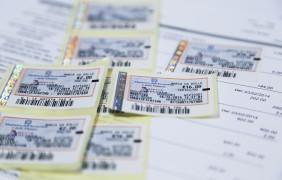 Imposta di bollo nei contratti d'appalto: l'Agenzia delle Entrate conferma l'assoggettamento su Allegati, Offerte e Istanze