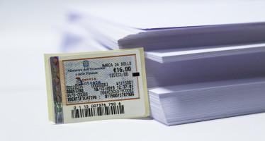 """Imposta di bollo: caso d'uso per i contratti d'acquisto sotto soglia stipulati per corrispondenza sul mercato elettronico """"Sigeme"""""""