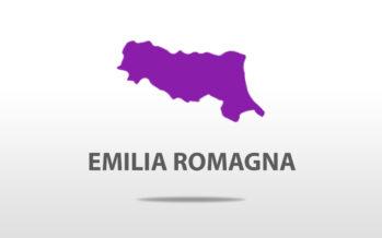 """Regione Emilia-Romagna: confermata Autorità di gestione del Programma """"Adrion"""""""