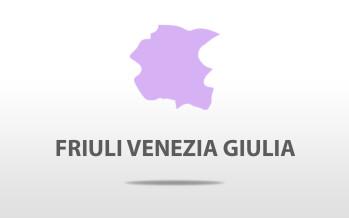 Friuli-Venezia Giulia: modifiche allo Statuto speciale di cui alla Legge Costituzionale n. 1/16