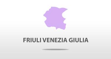 Corte Friuli: indirizzi per la selezione delle relazioni degli Organi di revisione economico-finanziaria degli Enti Locali