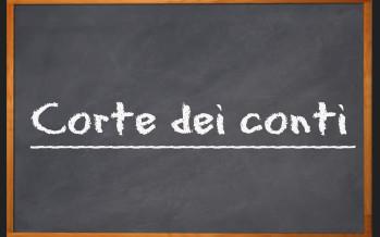 """Società affidatarie di """"servizi pubblici"""": i chiarimenti della Corte Umbria su alcune novità introdotte dal """"Testo unico"""""""