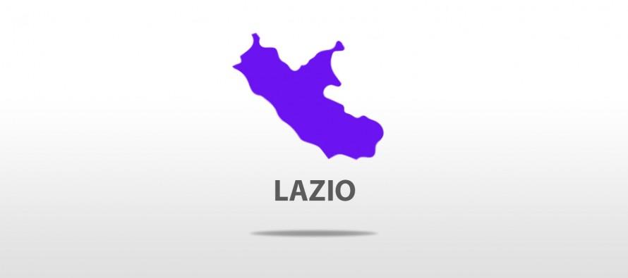 """Assessore al bilancio della Regione Lazio, Alessandra Sartore: """"Sostenibilità del nostro debito non sarà necessariamente minata dalla pandemia"""""""