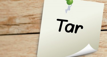 Aliquote Imu: anche per il Tar sono illegittime se deliberate dopo la scadenza fissata per l'approvazione del bilancio di previsione