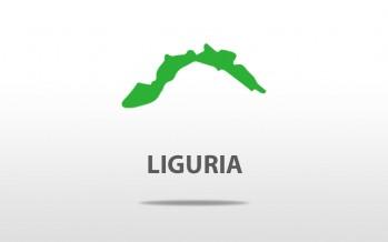 Liguria: in arrivo contributi per acquisto impianti e finanziamento ristrutturazioni aziendali